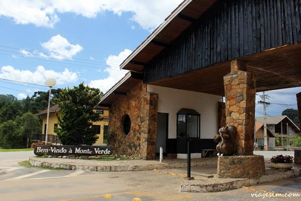 Viagem com cachorro pet friendly Monte Verde Minas Gerais431