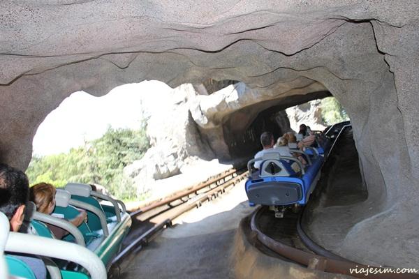 EUA LA Disneyland Anaheim 191