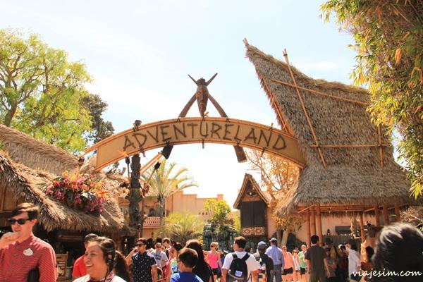 EUA LA Disneyland Anaheim 298