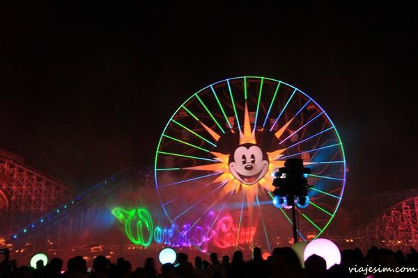 EUA LA Disneyland Anaheim 428