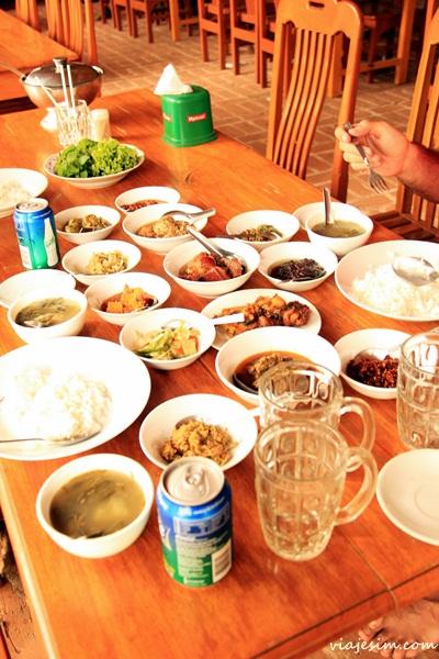 Viagem ao Myanmar na prática: veja como organizar