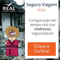 seguro_viagem_asia_200x200