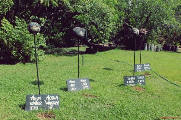 Dicas como ir Salto Angel Venezuela Canaima Wakú Lodge