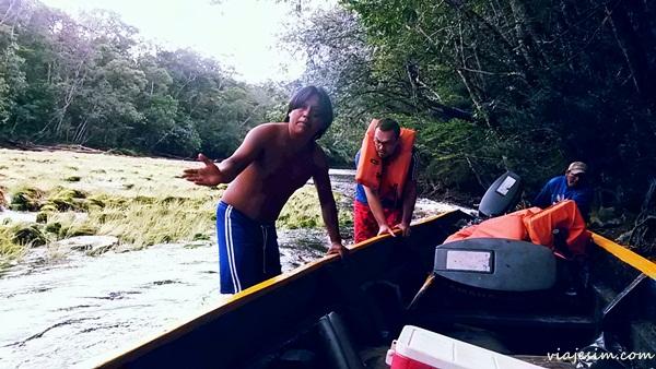 Venezuela Los Roques Canaima Salto Ángel