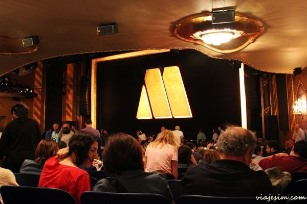 Musical Broadway New York Motow