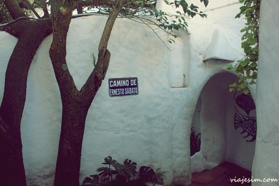 Casapueblo Punta del este o que fazer