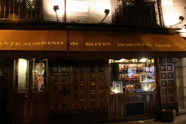 24 horas um dia em Madrid Espanha o que fazer dicas