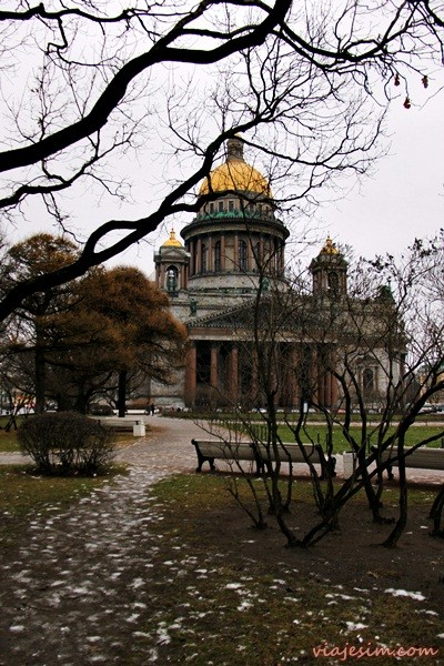 Sao petersburgo russia dicas hotel roteiro1218