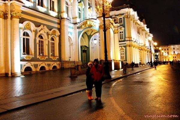 Sao petersburgo russia dicas hotel roteiro386