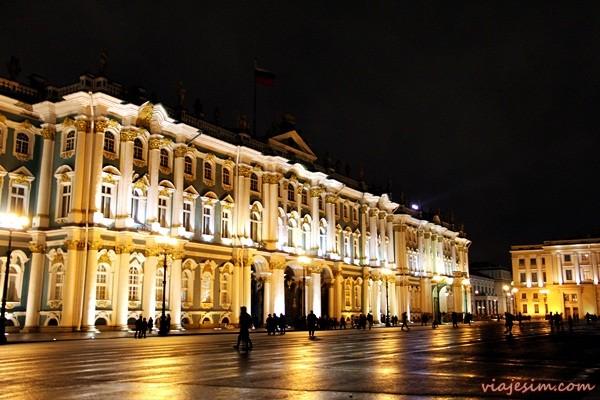 Sao petersburgo russia dicas hotel roteiro397