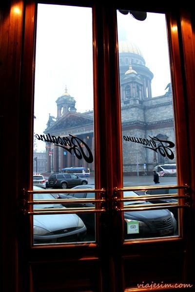 Sao petersburgo russia dicas hotel roteiro485
