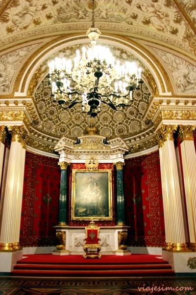 Sao petersburgo russia dicas hotel roteiro514