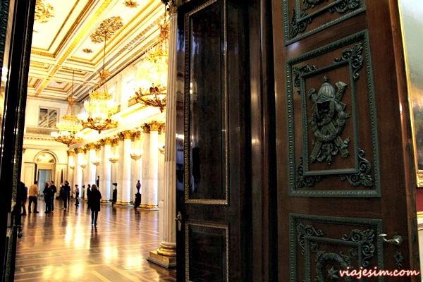 Sao petersburgo russia dicas hotel roteiro519