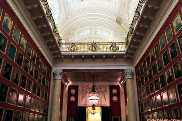 Sao petersburgo russia dicas hotel roteiro520