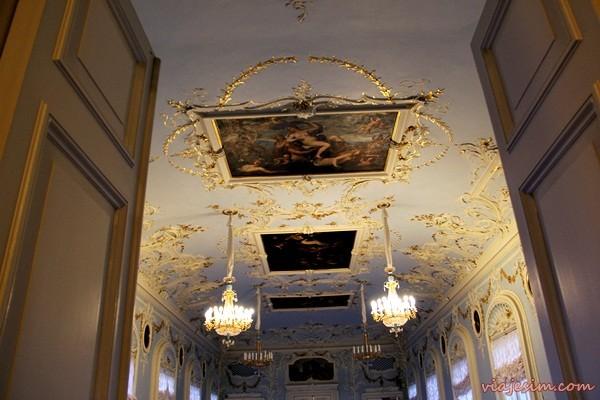 Sao petersburgo russia dicas hotel roteiro585