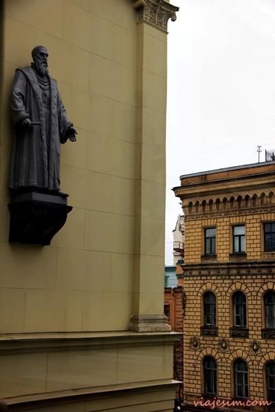 Sao petersburgo russia dicas hotel roteiro644