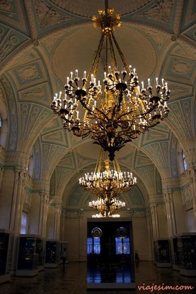 Sao petersburgo russia dicas hotel roteiro651