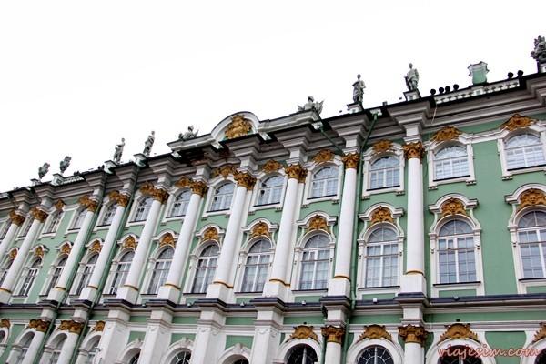 Sao petersburgo russia dicas hotel roteiro685