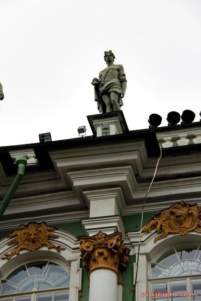 Sao petersburgo russia dicas hotel roteiro686