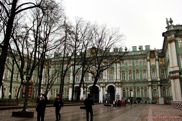 Sao petersburgo russia dicas hotel roteiro689