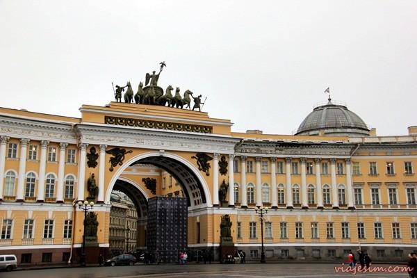 Sao petersburgo russia dicas hotel roteiro713