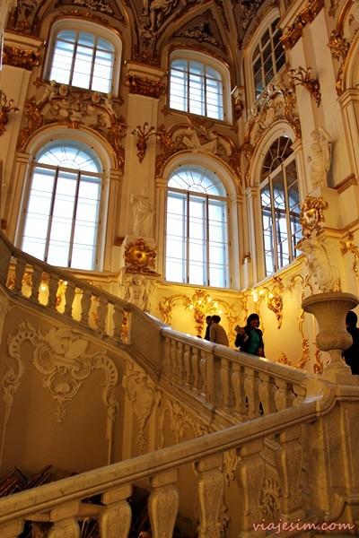 Sao petersburgo russia dicas hotel roteiro962