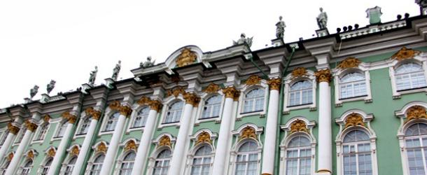 capa Sao petersburgo russia dicas hotel roteiro685