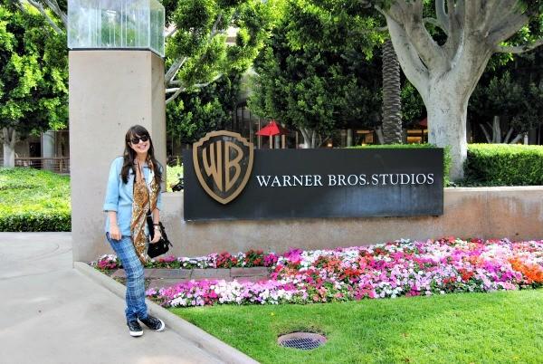01 - WB Studio Tour 01