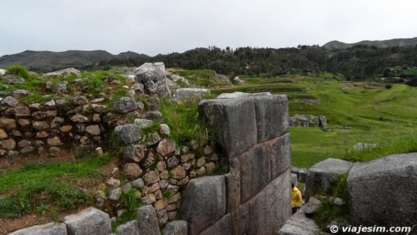 Viagem Machu Picchu e Cusco 011