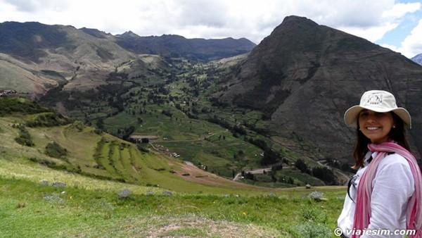 Viagem Machu Picchu e Cusco 037