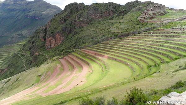 Viagem Machu Picchu e Cusco 040
