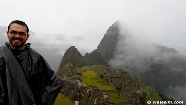 Dicas práticas para visitar Machu Picchu