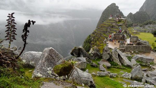Viagem Machu Picchu e Cusco 058