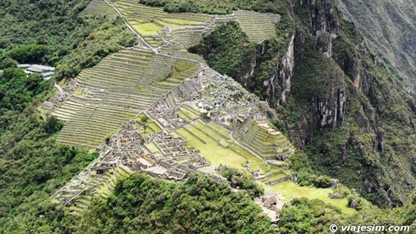 Viagem Machu Picchu e Cusco 075