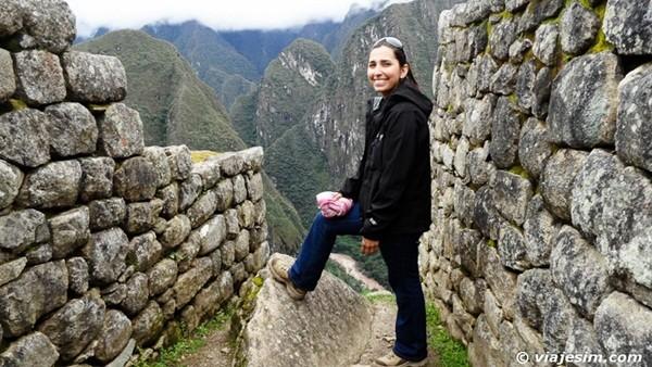 Viagem Machu Picchu e Cusco 083