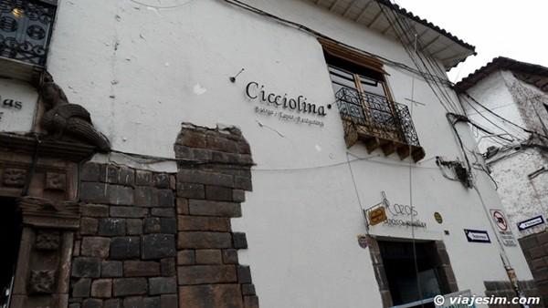 Onde comer em Cuzco Vale Sagrado e Águas Calientes