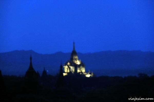 templos de bagantemplos de bagan