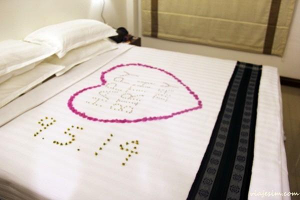onde ficar em bagan hotel Zfreeti