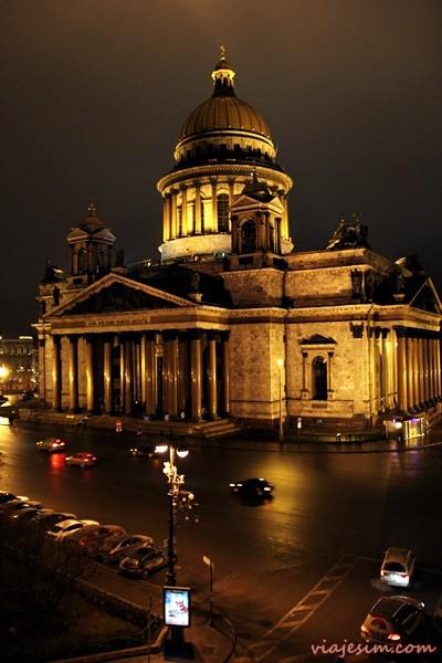 Sao petersburgo russia dicas hotel roteiro803