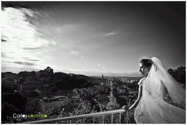 hotel rio santa teresa lua de mel noite de núpcias 9