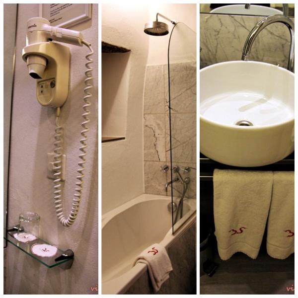 hotel em Tallinn