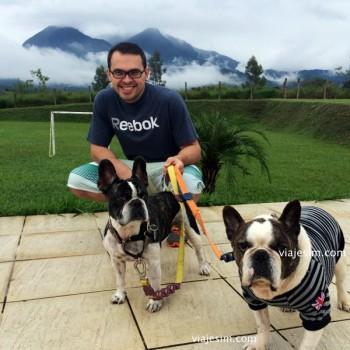Viajar com cachorro road trip rio sao paulo penedo com cachorroIMG_6956