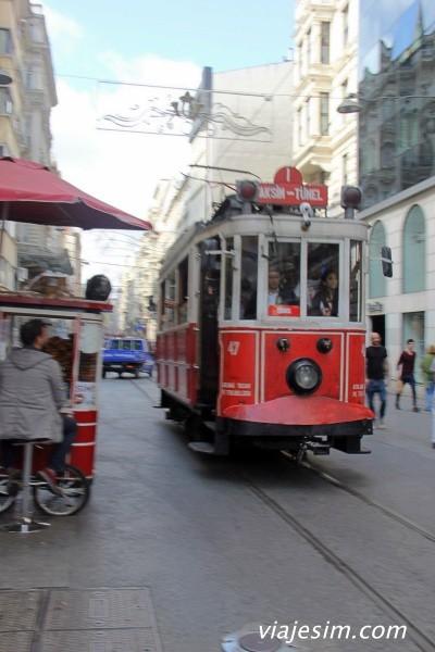 como chegar e sair dos aeroportos ataturk e sabiha em istambul