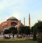 Turquia Istambul história impressões IMG_7454