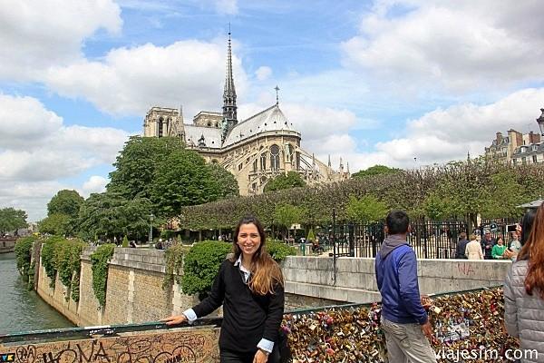 viagem romântica bodas lua de mel 6 horas em Paris