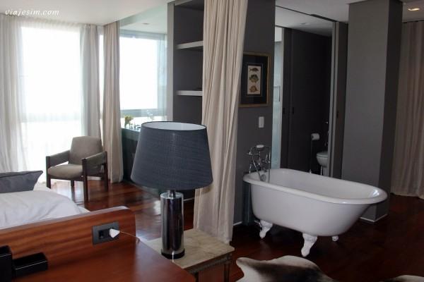 Casa Mosquisto Hotel de Charme em Ipanema Rooftop Bar e Eventos