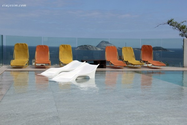 Hoteles en cancun baratos yahoo dating