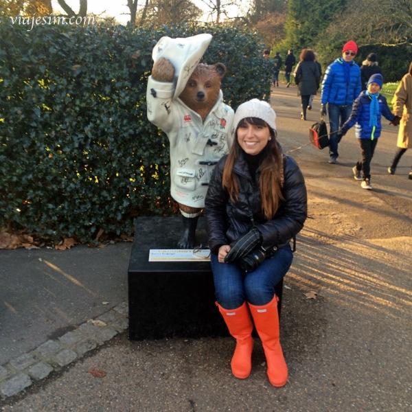 Inverno Dezembro Natal em Londres o que fazer vale a pena frioIMG_1212