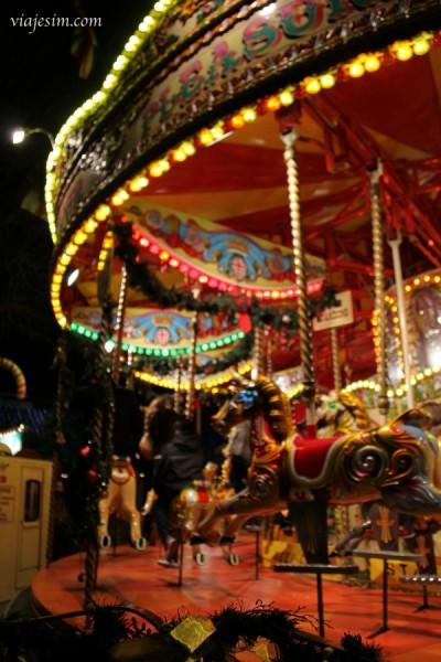 Inverno Dezembro Natal em Londres o que fazer vale a pena frioIMG_8442