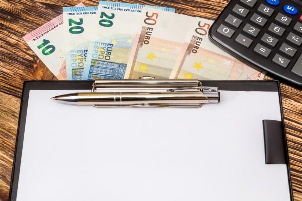IOF para compra de moeda estrangeira em espécie